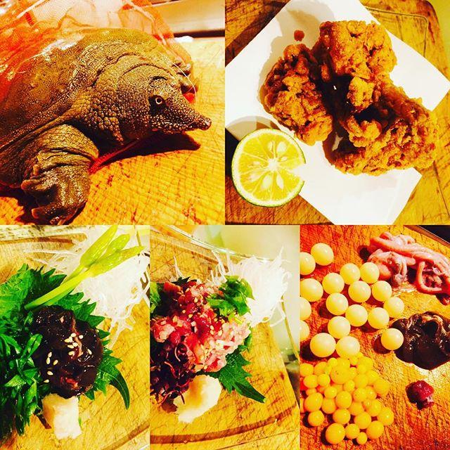 ブラッスリーピガール&六畳間️今日もたっぷりで、間もなくオープンでーす️^_^#女子会 #すっぽん #横浜#野毛#野菜料理#ワイン#日本酒##ハンバーグ#肉#ステーキ#ワイン