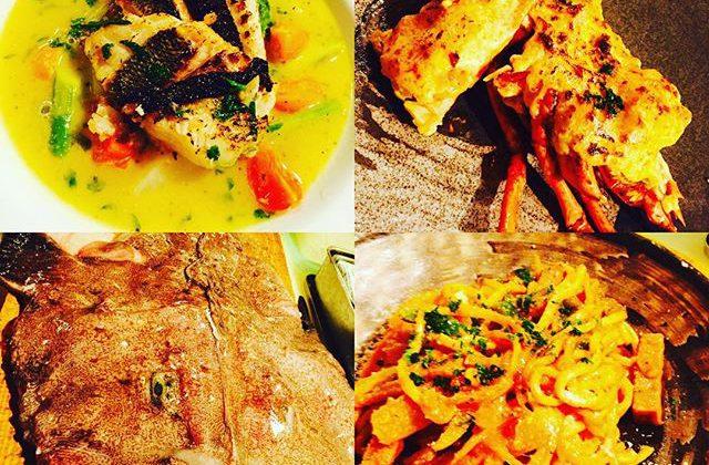 ブラッスリーピガール&六畳間️本日も間もなくオープンでーす️#カエル#ハーモニカ#ワイン#野毛#横浜#フレンチ#和食#日本酒