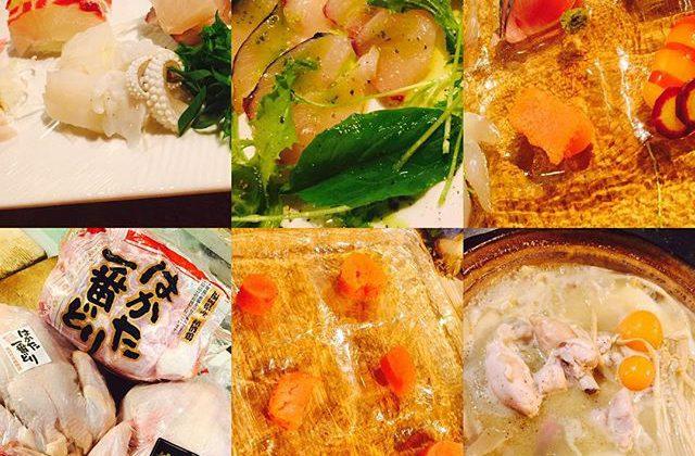 ブラッスリーピガール&六畳間️^_^本日も九州福岡祭り️間もなくオープンでーす️