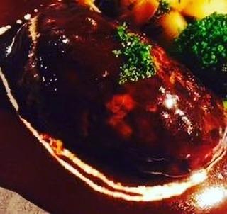 ブラッスリーピガール本日もランチからオープンでーす️ #ブラッスリーピガール #シェフ #横浜 #野毛 #野毛飲み #野毛グルメ #野毛スタグラム #フレンチ #和食 #イタリアン #バル #ワイン #肉料理 #野菜料理 ###noge #yokohama #frenchfood #japanesefood #italianfood #instafood #foodstagram #wine #japanhttp://pigalle.yokohama
