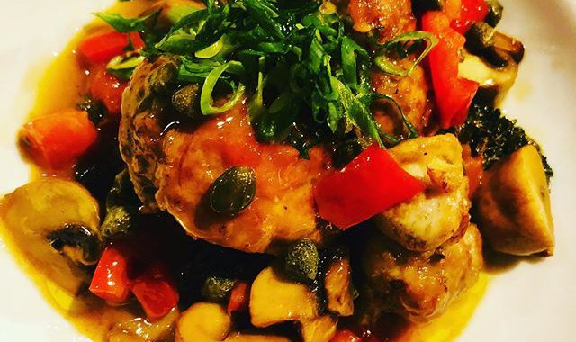 ブラッスリーピガール夜の部もオープンでーす^ ^ラムの脳みそ🧠有り️ #ブラッスリーピガール #シェフ #横浜 #野毛 #野毛飲み #野毛グルメ #野毛スタグラム #フレンチ #和食 #イタリアン #バル #ワイン #肉料理 #野菜料理 ###noge #yokohama #frenchfood #japanesefood #italianfood #instafood #foodstagram #wine #japanhttp://pigalle.yokohama