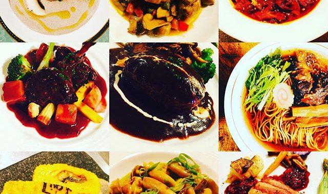 ブラッスリーピガール本日も間も無くオープンでーす^ ^ #ブラッスリーピガール #シェフ #横浜 #野毛 #野毛飲み #野毛グルメ #野毛スタグラム #フレンチ #和食 #イタリアン #バル #ワイン #肉料理 #野菜料理 ###noge #yokohama #frenchfood #japanesefood #italianfood #instafood #foodstagram #wine #japanhttp://pigalle.yokohama
