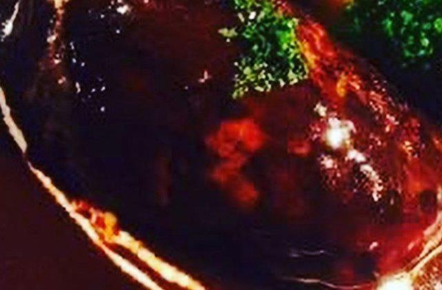 ブラッスリーピガール本日6/20.21の土日はランチ営業からスタート️#パスタ#ハンバーグ #野毛ランチ #ラーメン #カレー  #野毛飲み #ブラッスリーピガール #