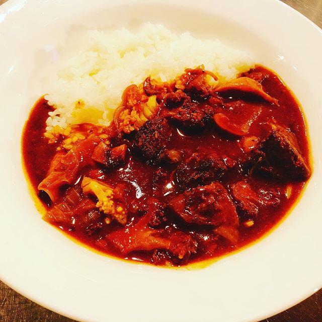 今日もランチ営業からスタート!#ブラッスリーピガール #シェフ #横浜 #野毛 #野毛飲み #野毛グルメ #野毛スタグラム #フレンチ #和食 #イタリアン #バル #ワイン #肉料理 #野菜料理 ###noge #yokohama #frenchfood #japanesefood #italianfood #instafood #foodstagram #wine #japanhttp://pigalle.yokohama